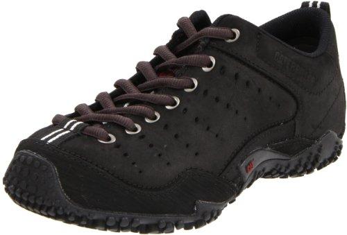caterpillar-mens-shelk-hiking-shoeblack13-m-us
