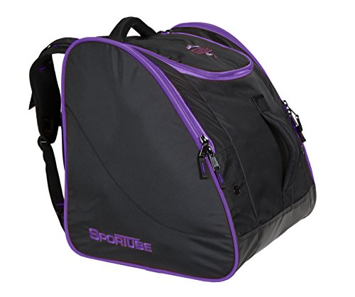 sportube-freerider-padded-gear-and-boot-bag-black-purple