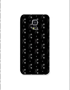 SAMSUNG GALAXY NOTE 4 nkt03 (304) Mobile Case by Leader