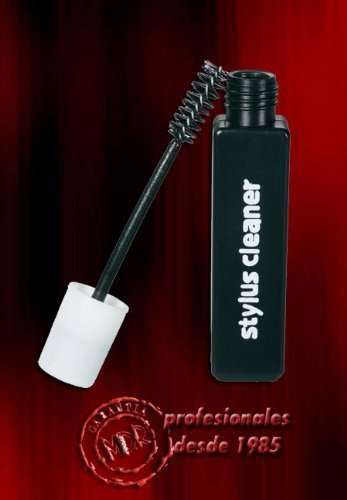 acc-sees-antistatic-vinyl-record-stylus-cleaner-fluid-brush-avp003
