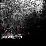 Newbreed by Newbreed (2011-08-09)