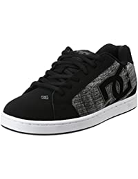 Min 50% off top brand sneakers at Amazon at Deal of the Day low price image 15