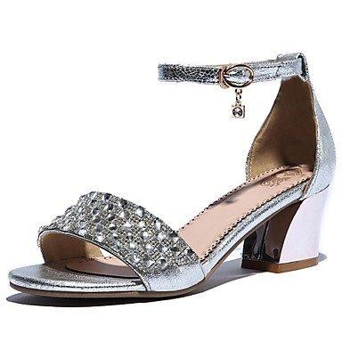 mujer-peep-toe-zapatos-chunky-heel-sandals-open-toe-de-cuero-de-las-mujeres-con-los-zapatos-del-rhin