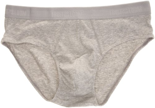 Fruit of the Loom Men's Classic Sport Brief 2-Pack