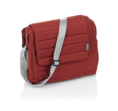 britax-affinity-changing-bag-chili-pepper