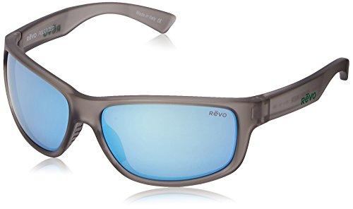 revo-re1006-00bl-occhiali-da-sole