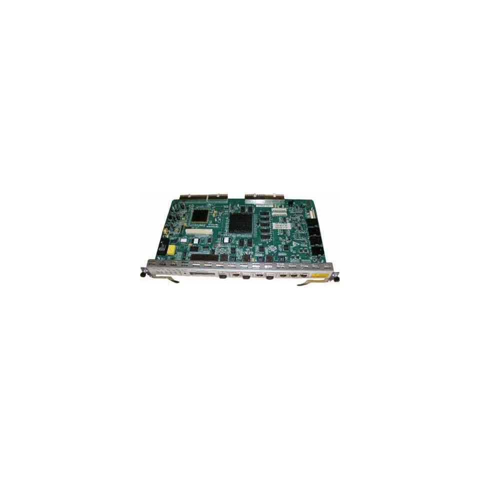 H3C RT AR46 ERPU 512M AR 46 Enhanced Routing Processing Unit, 512M SDRAM, 3GE(RJ45 and SFP Combo), 1 CF Slot. 0231A42K