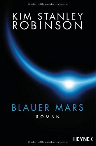 blauer-mars-die-mars-trilogie