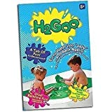 H2Goo Gelli Baff: Bath Goo: Choice of 4 Colors