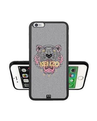 kenzo-iphone-6-plus-iphone-6s-plus-handy-hulle-kenzo-brand-logo-muster-schutzhulle-iphone-6-plus-hul