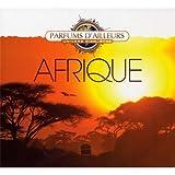 echange, troc Nicolas Dri - Parfums D'Ailleurs : Afrique