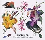 Oddity - Zwicker