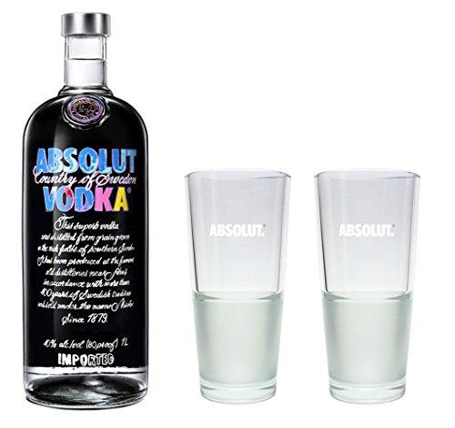 absolut-vodka-andy-warhol-edition-40-07l-set-mit-2-longdrink-glasern
