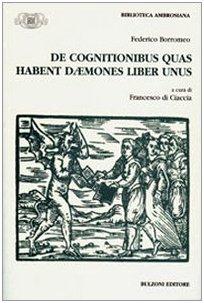 de-cognitionibus-quas-habent-daemones-liber-unus