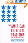 The American Political Tradition: And...