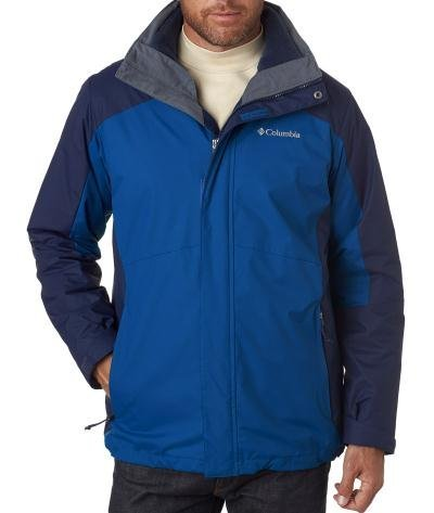 columbia-mens-eager-air-interchange-3-in-1-jacket-collegiate-navy-xxx-large
