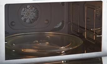 Bomann Kühlschrank Dte 226 : Whirlpool jt 369 bl mikrowelle 31 l 1000 w schwarz 6th sense