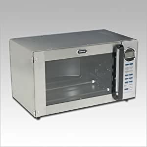 Convection Countertop Oven Farberware : ... kitchen kitchen dining small appliances ovens toasters toaster ovens