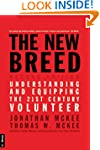 The New Breed: Second Edition: Unders...