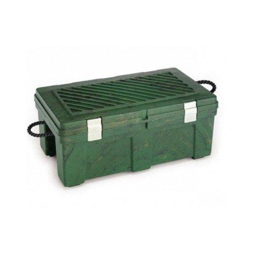 camo-durabuilt-foot-locker-trunk-with-metal-latches