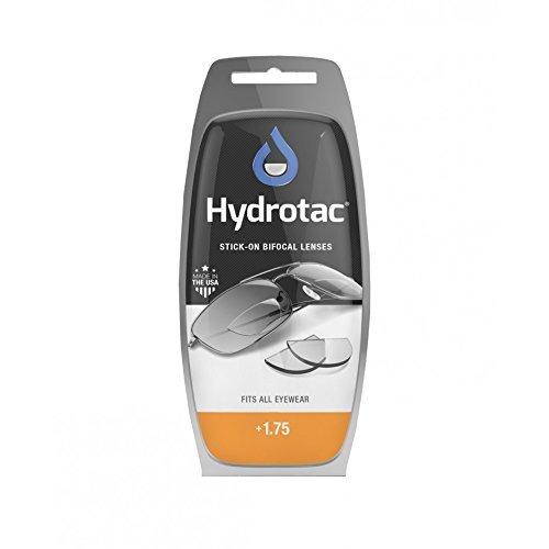 hydrotac-stick-on-bifocal-lenses-optx-20-20-175-diopter