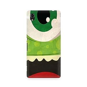 Mobicture Pattern Premium Designer Mobile Back Case Cover For Xiaomi Redmi Note back cover,Xiaomi Redmi Note back cover 3d,Xiaomi Redmi Note back cover printed,Xiaomi Redmi Note back case,Xiaomi Redmi Note back case cover,Xiaomi Redmi Note cover,Xiaomi Redmi Note covers and cases