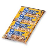Sesame Snaps Multipack
