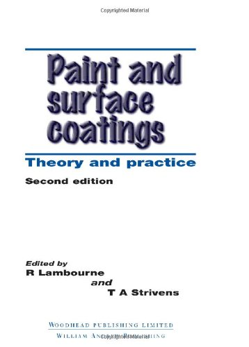 paint-and-surface-coatings-second-edition-theory-and-practice-woodhead-publishing-series-in-metals-a