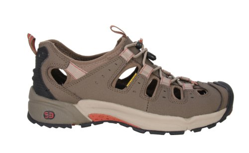 KEEN Men's Butte