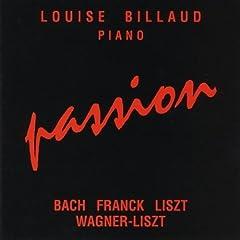 Chromatic Fantasy and Fugue, BWV 903: Fugue