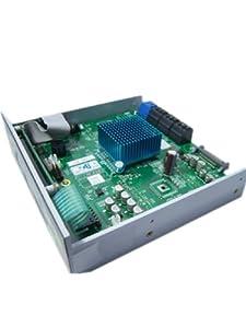 JMT Acard Ars5105px Sata 1 to 7 1-7 Cd DVD Blu-ray Duplicator Controller 12x