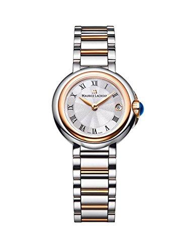 maurice-lacroix-fa1003-pvp13-110-montre-femme
