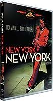New York, New York © Amazon
