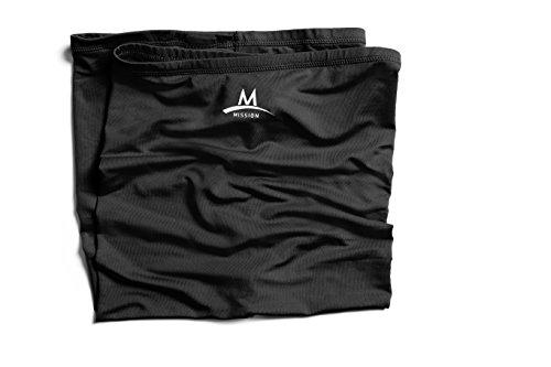 mission-tech-knit-multi-cool-toalla-para-hombre-color-negro-talla-osfm