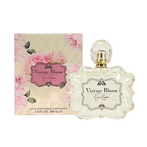 vintage-bloom-by-jessica-simpson-eau-de-parfum-spray-100ml
