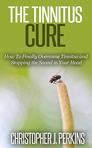 Free tinnitus cure treatment symptoms