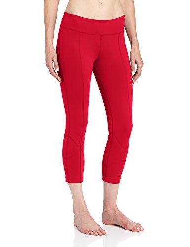 prAna-Living-Womens-Prism-Capri-Leggings-Medium-Pinkberry