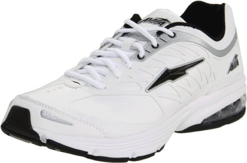 AVIA Mens A1408M Training Sneaker