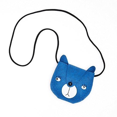mini-dressing-taschchen-bar-blau