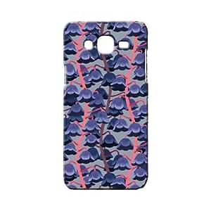 G-STAR Designer 3D Printed Back case cover for Samsung Galaxy J7 - G5824