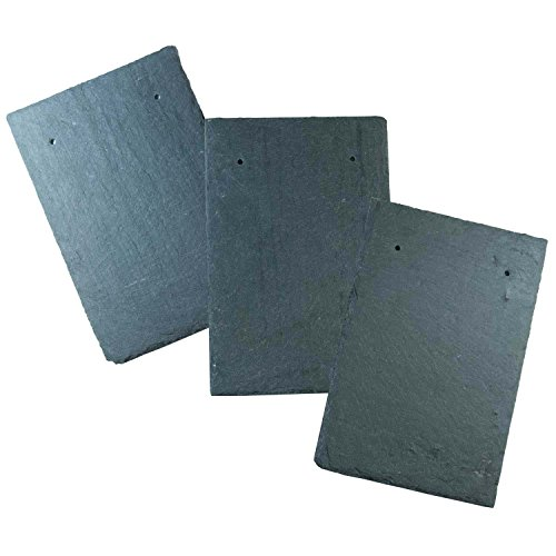 real-roof-slate-ziggyboard-12-x-8-inches-diy-for-art-craft-message-event-or-primitive-platter-drille
