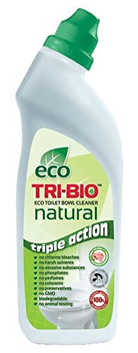 tri-bio-natural-eco-toilet-bowl-cleaner-710ml