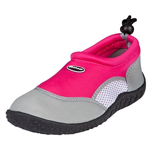 wachsjacke24-chanclas-para-mujer-target-attribute-value-color-rosa-talla-39-ue