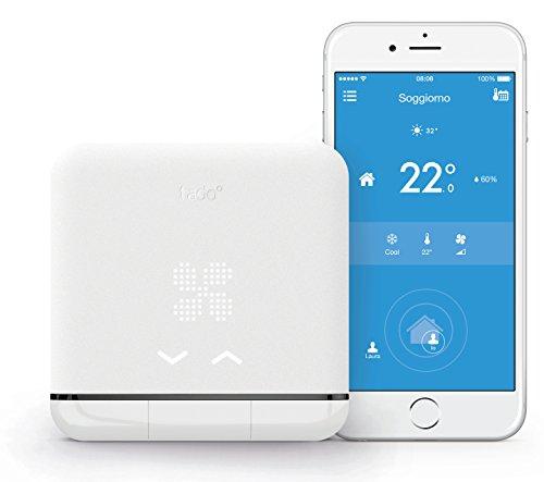 tado-climatizzazione-intelligente-bianco