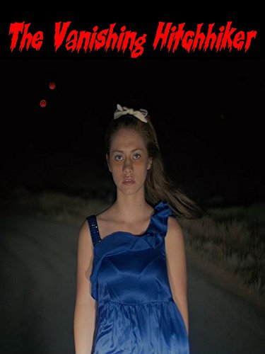 The Vanishing Hitchhiker (Urban Legend)