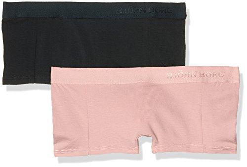 bjorn-borg-damen-panties-mini-seasonal-solids-pack-of-2-multicoloured-total-eclipse-36
