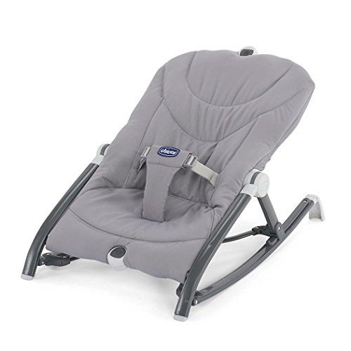 chicco-pocket-relax-baby-bouncer-grey