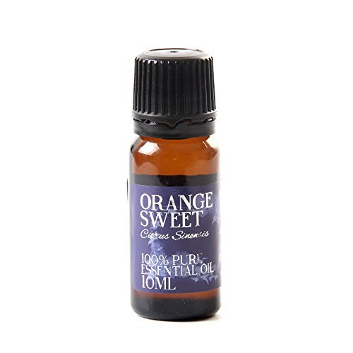 olio-essenziale-di-arancio-dolce-10ml-100-puro