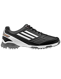 Adidas Men's Adizero TR Golf Shoes