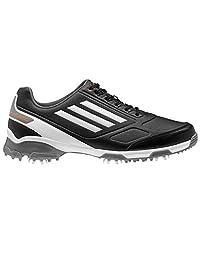 Adidas Men's Adizero TR Golf Shoes